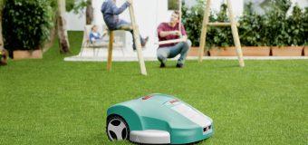 Migliori robot tagliaerba senza filo perimetrale: guida all'acquisto