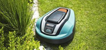 Migliori robot tagliaerba Gardena: guida all'acquisto