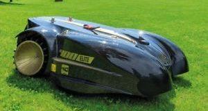 Miglior robot tagliaerba Ambrogio: quale acquistare?