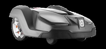 Migliori robot tagliaerba Husqvarna: guida all'acquisto