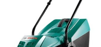 Migliori Rasaerba elettrico 1200 W: quale comprare?