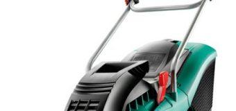 Migliori Rasaerba elettrico 1300 W: quale acquistare?