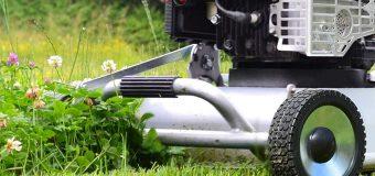 Migliori Tagliaerba per giardini grandi da 1100 a 2000 mq: quale acquistare?