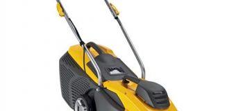 Migliori Rasaerba elettrico 1400 W: guida all'acquisto