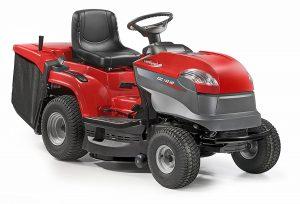 Migliori trattorini con potenza da 5000 a 6200 w