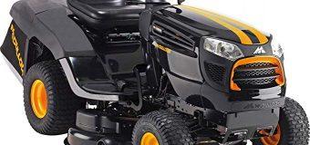 Migliori trattorini tagliaerba con potenza effettiva 7600 a 8900 w: quale acquistare?