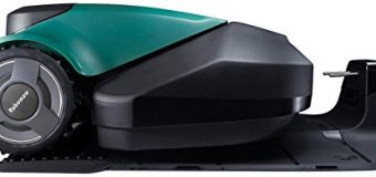 Robot Tagliaerba Robomow S01867 AMAS01867 RS635: recensione e offerta Amazon