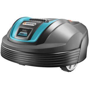 Robot Tagliaerba Gardena 4071-72