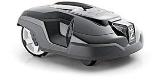 Robot Tagliaerba Husqvarna Automower 310: recensione e offerta Amazon