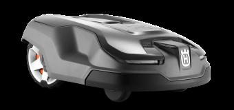 Robot Tagliaerba Husqvarna Automower 315X: recensione e opinioni