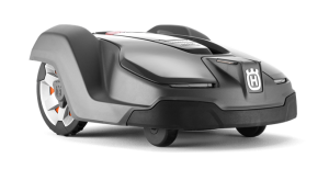 Robot Tagliaerba Husqvarna Automower 430X