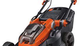 Robot Tagliaerba Oregon 581683: recensione e opinioni