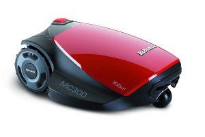 Robot Tagliaerba ROBOMOW MC300