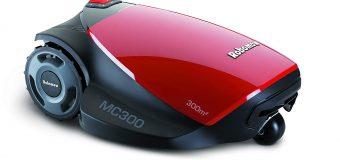 Robot Tagliaerba ROBOMOW MC300: recensione e opinioni