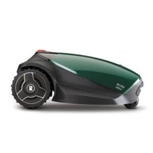 Robot Tagliaerba Robomow RC304