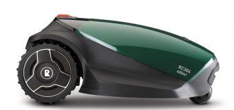 Robot Tagliaerba Robomow RC304: recensione e opinioni