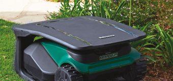 Robot Tagliaerba Robomow RS635 Pro S: recensione e offerta Amazon