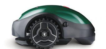 Robot Tagliaerba Robomow RX50U: recensione e opinioni