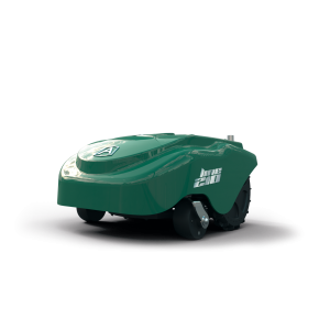 Robot tagliaerba Zucchetti Ambrogio L210