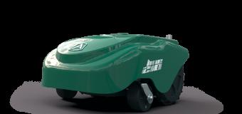 Robot tagliaerba Zucchetti Ambrogio L210: recensione e offerta Amazon