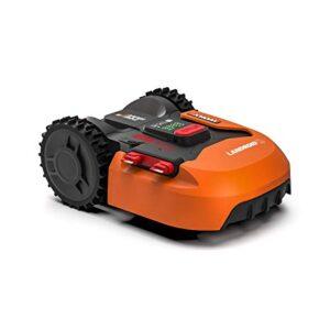 Worx Robot da Giardino Landroid WR130E