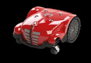 Zucchetti Ambrogio L250i Elite S
