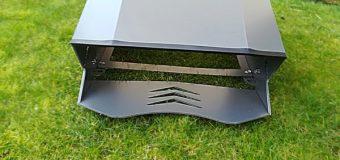 Migliori Garage per robot tagliaerba Bosch: guida all'acquisto