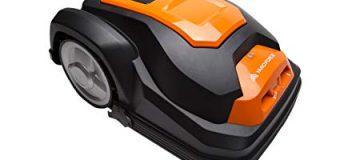 Robot Tagliaerba Yard Forza sa800pro: recensione e offerta Amazon