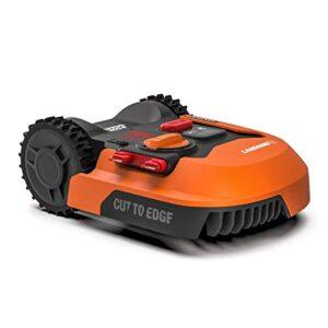 Worx Robot da Giardino Landroid WR143E