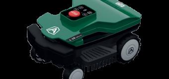 Ambrogio Robot AM015D0F9Z L15 Deluxe: offerta Amazon e recensione